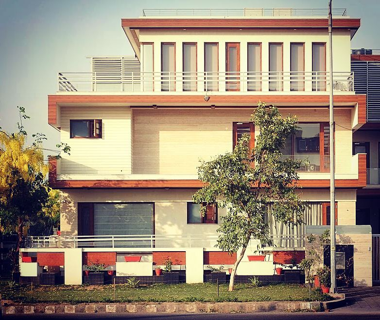 Architect In Chandigarh A Three Initiative Architect In Chandigarh Interior Designer In Chandigarh Best