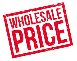WHOLESALE PRICES FOR ALL YOUR NEED  08ad8b499e8e