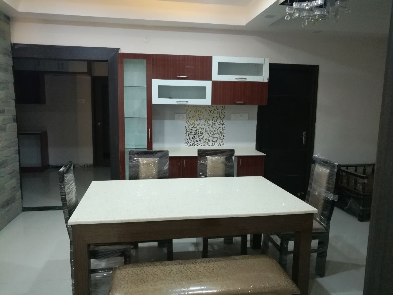 R7 INTERIORS, 2 BHK INTERIORS IN HYDERABAD, 2 BHK INTERIORS IN UPPAL, 2 BHK INTERIORS IN MANIKONDA, 2 BHK INTERIORS IN L B NAGAR, 2 BHK INTERIORS IN TOLICHOWKI,
