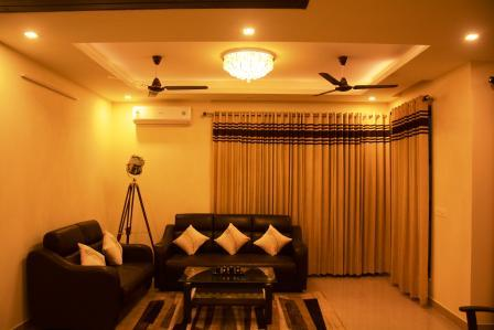 Agarwal Developers, 3bhk duplex for sale in rajpur road dehradun, 3bhk duplex house for sale in rajpur road dehradun, 3bhk house for sale in rajpur road dehradun, 3bhk independent house for sale in rajpur road dehradun