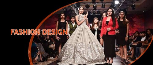 Fashion Designing Institute In Jabalpur, | International Design Academy | Fashion Designing Institute In Jabalpur, Fashion Designing Colleges In Jabalpur, Fashion Designing Course Fees In Jabalpur, International Fashion Designing Institute In Jabalpur, Boutique Courses  - GL95445