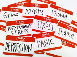 NEW LIFE HOSPITAL, REHABILITATION & DE ADDICTION CENTER, dr Sudhir sontakke, dr sudhir sontakke md, psychiatrist dr sudhir sontakke md, psychiatrist in pune, psychiatrist near me, psychiatrist in maharashtra, psychiatrist in pcmc, best psychiatrist doctor