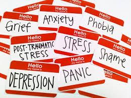 Psychiatry Treatment | NEW LIFE HOSPITAL, REHABILITATION & DE ADDICTION CENTER | dr Sudhir sontakke, dr sudhir sontakke md, psychiatrist dr sudhir sontakke md, psychiatrist in pune, psychiatrist near me, psychiatrist in maharashtra, psychiatrist in pcmc, best psychiatrist doctor - GL97882