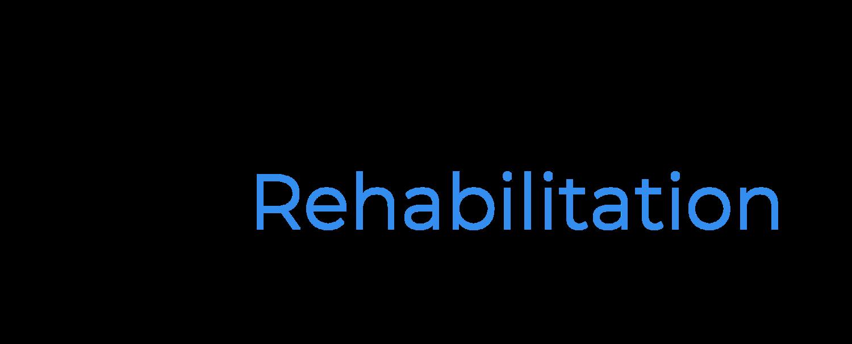 MANASVARDHAN - THE BEST REHAB CENTER   Manasvardhan Institute of De-Addiction & Rehabilitation   REHABILITATION CENTER IN KOLHAPUR, REHABILITATION DOCTORS IN KOLHAPUR, REHABILITATION HOSPITALS IN KOLHAPUR, REHABILITATION TREATMENT IN KOLHAPUR, REHAB CENTER IN KOLHAPUR, REHAB IN KOLHAPUR, BEST.  - GL39545