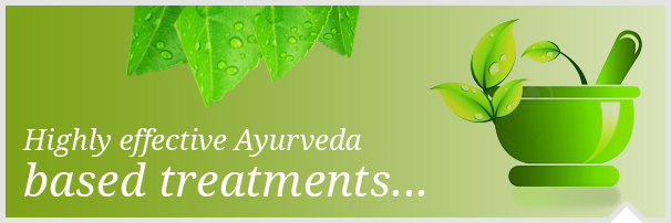 Quantum Healthcare Ayurvedic Treatment In Chandigarh Quantum Healthcare Best Ayurvedic Treatment In Chandigarh Top