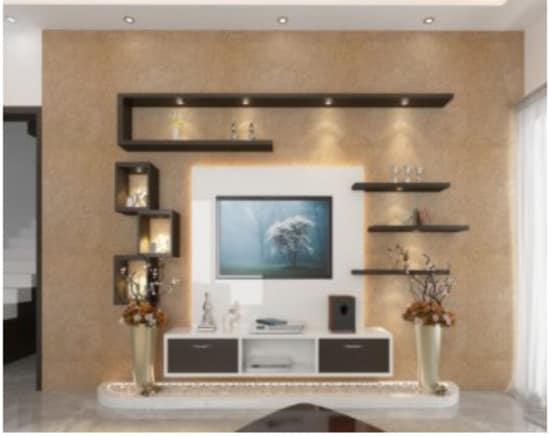 Interior Designer Residential Harsh Interior Designer Top Interior Designer In Pimpri Best Interior Designer