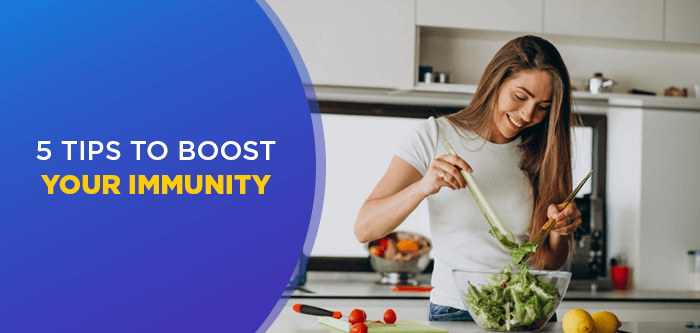 Saburi Solace Clinic, best homeopathic immunity boosting treatment in Chandigarh,homeopathic immunity boosting doctor in Chandigarh, homeopathic immunity boosting medicine  in Chandigarh