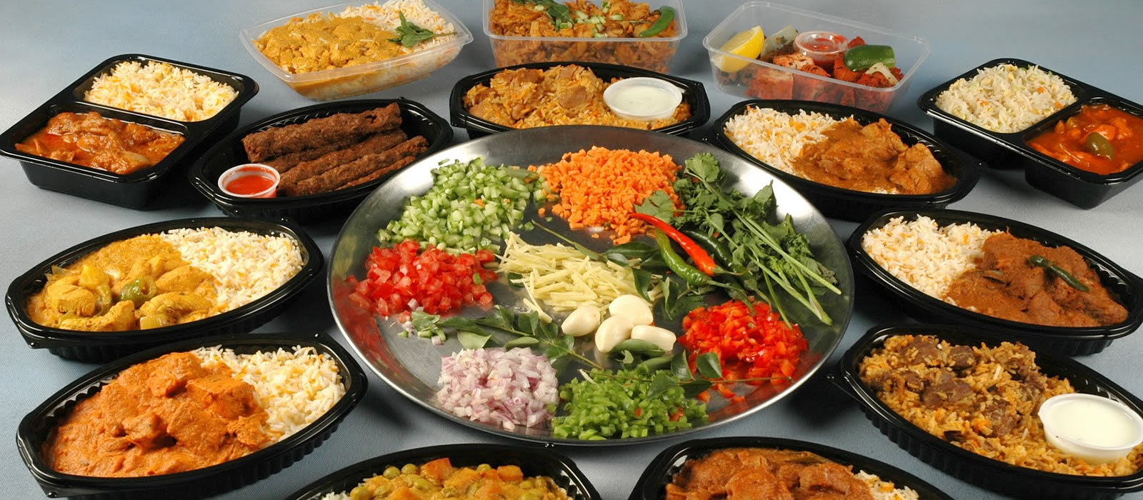 Catering Services in Chandigarh | Red Tag Caterers | Catering Services in Chandigarh, Best Catering Services in Chandigarh, Non-veg Catering Services in Chandigarh, Veg Catering Services in Chandigarh, Weeding Catering Services in Chandigarh - GL43149