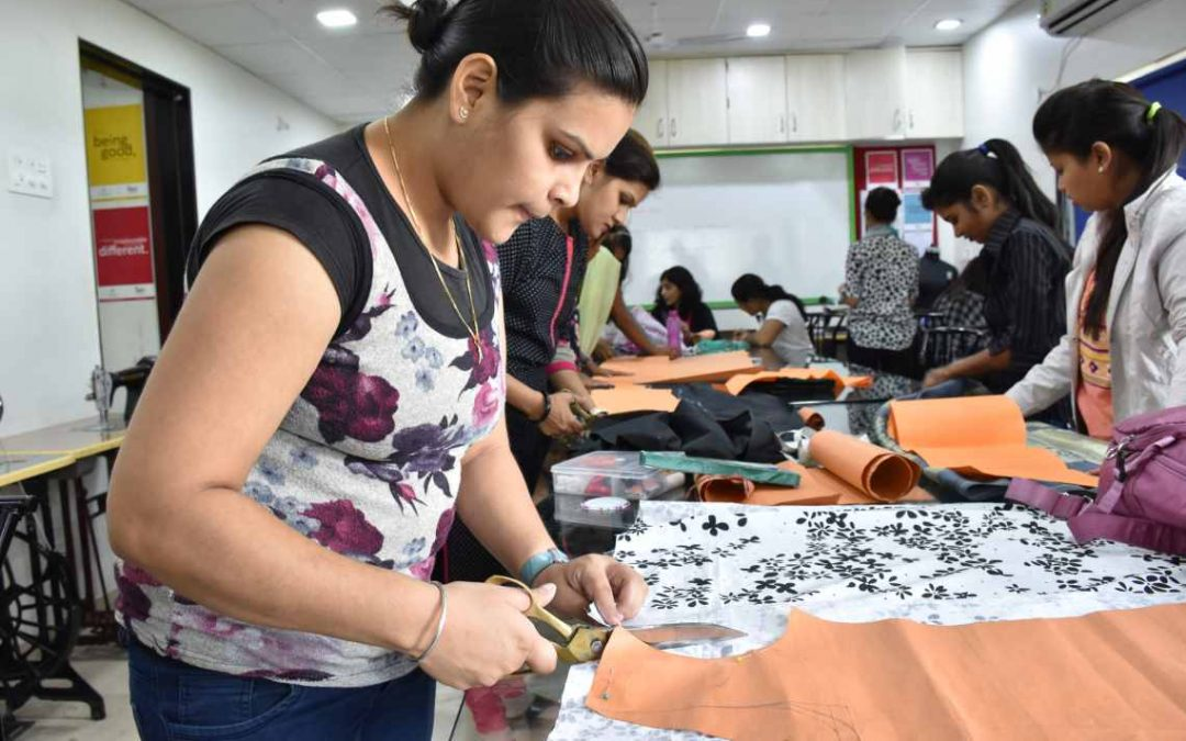 Fashion Designing Courses In Pune International Institute Of Fashion Design Fashion Designing Courses In