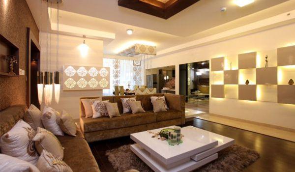 Best Interior Designing Works For Bedroom In Chennai Dg Interiors Best Interior Designing Works