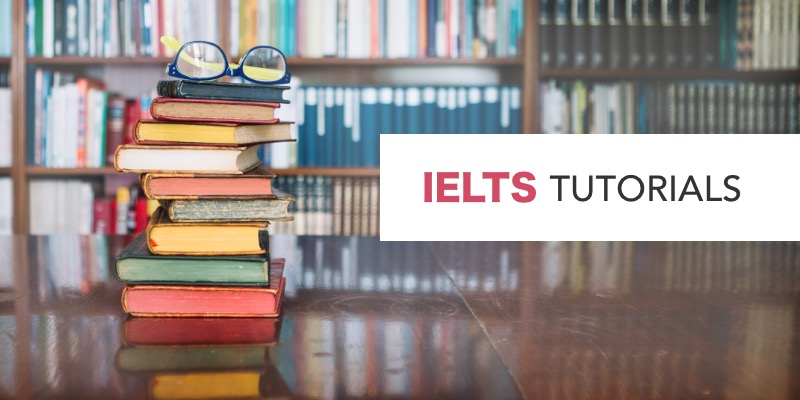 Right Directions Solve your IELTS inquires and Give you best IELTS Coaching in Landran  | Right Directions |  IELTS Coaching in Landran, IELTS Coaching in kurali, IELTS Coaching in sohana, IELTS Coaching in banur,  IELTS Coaching in morinda, IELTS Coaching in chunni - GL102154