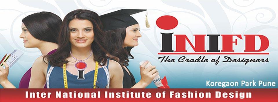 Fashion Designing Institute In Pune International Institute Of Fashion Design Fashion Designing Courses In Pcmc Kothrud Hadapsar Shivaji Nagar Pune Maharashtra Fashion Designing Institute In Pune Shivaji Nagar Baner Gl16180