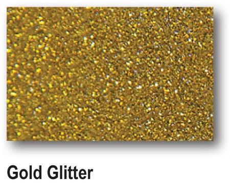 Chandigarh Inks Pvt. Ltd., GLITTER INKS, GLITTER INKS IN INDIA, GLITTER INKS IN PANJAB, GLITTER INKS IN GURUGRAM , GLITTERS INKS IN DELHI, DEALERS OF GLITTER INKS, PAPER GLITTER INKS, POLYSTER GLITTER INKS, GLITTER INKS LUCKNOW