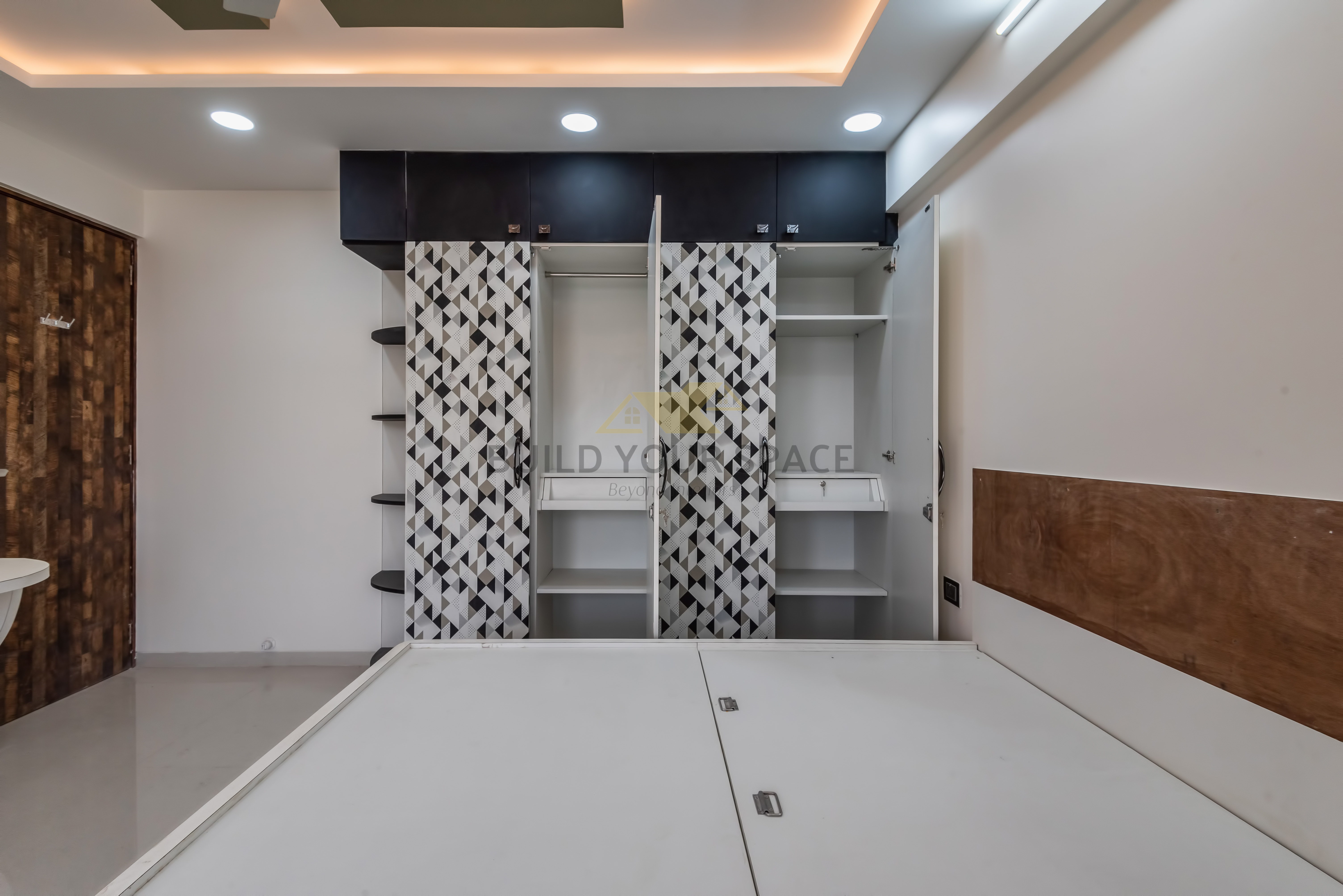 Ghar Pe Service, Wooden Furniture in Wagholi,  At Home Furniture in Undri, Study Table in Undri, Wooden Cupboard in Wagholi, Bedroom Cupboards in Wagholi, best, top, top 5, good, famous.