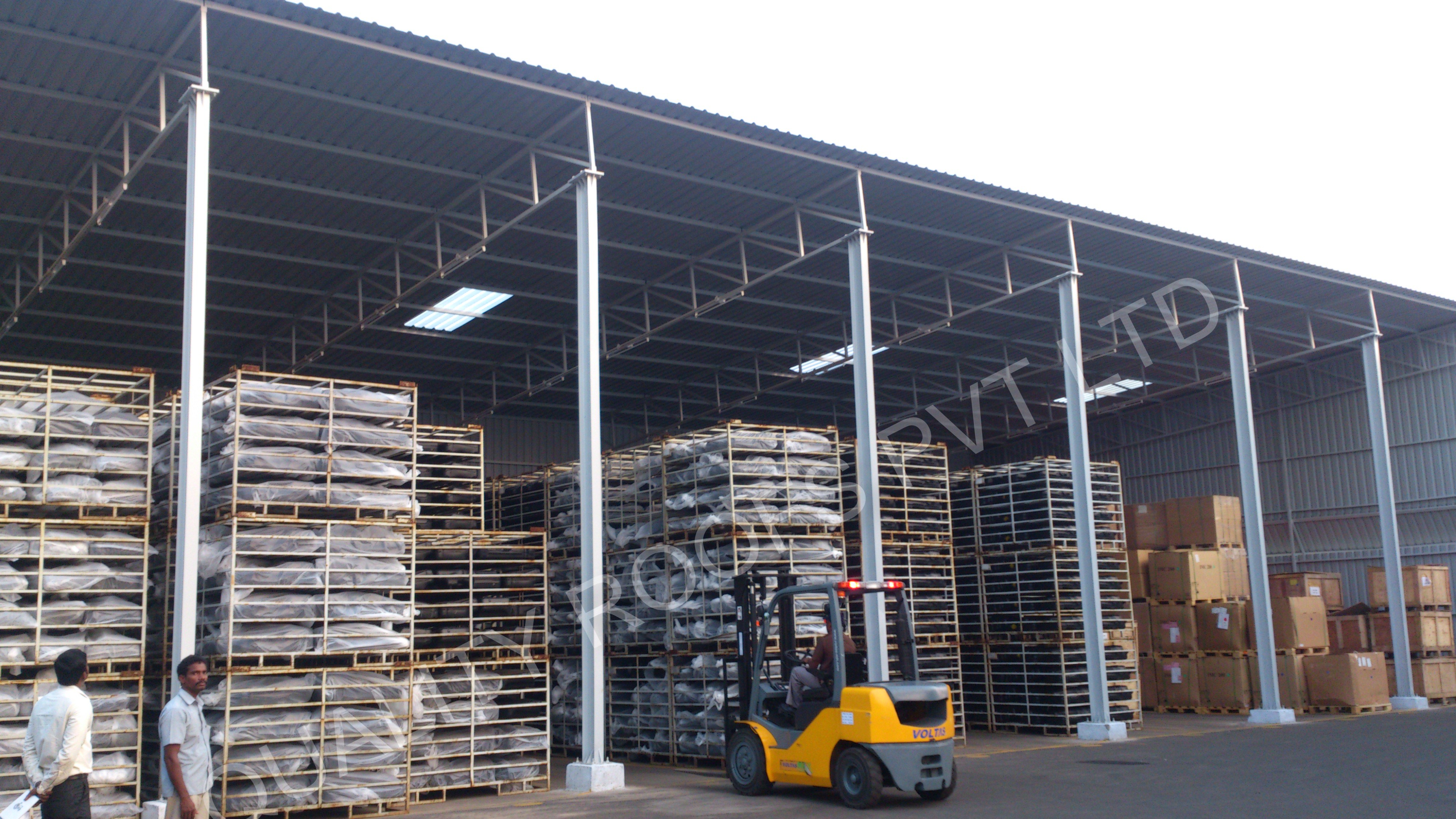 Industrial Shed Manufactures In Chennai   Quality Roofs Pvt Ltd   Industrial Shed Construction In Chennai,Industrial Shed Manufactures In Chennai,Industrial Shed Manufactures In Chennai,Industrial Contractors In Chennai,Industrial Roofing Services In Chennai   - GL57392