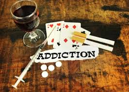 LOOKING FOR DE ADDICTION CENTER - DE ADDICTION TREATMENT @ NEW LIFE HOSPITAL DE ADDICTION CENTER | NEW LIFE HOSPITAL, REHABILITATION & DE ADDICTION CENTER | de addiction pune, de addiction in pune, de addiction center in pune, de addiction treatment in pune, de addiction treatment in pune, de addiction hospitals in pune, de addiction doctors  pune, best. - GL48772