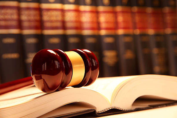About Du law entrance coaching in chandigarh | JURIST LAW ACADEMY |  Du law entrance coaching in chandigarh , Top Du law entrance coaching in chandigarh , Best Du law entrance coaching in chandigarh - GL12724