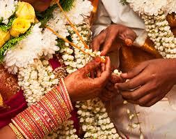 MARATHI MATRIMONY - MARRIAGE BUREAU - VIVAH MANDAL IN CHIPLUN | Mauli Vivah Sanstha | MARRIAGE BUREAU IN CHIPLUN, MARATHI MARRIAGE BUREAU IN CHIPLUN, MARATHA MARRIAGE BUREAU IN CHIPLUN, VIVAH MANDAL IN CHIPLUN, MARATHI MATRIMONY IN CHIPLUN,MARATHI VIVAH MANDAL IN CHIPLUN,VIVAH SANSTHA. - GL40010