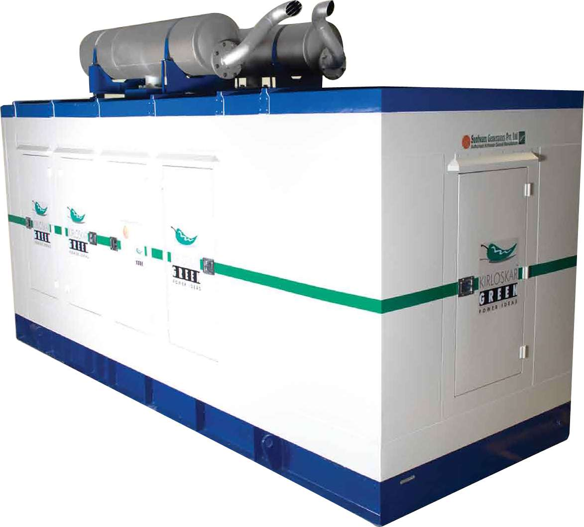 NOT PAID, Diesel Generator For Rent In Chennai,Commercial Diesel Generator In Chennai,Commercial Generator For Hire In Chennai,Commercial Generator For Rent In Chennai,Diesel Generator For Industries In Chennai