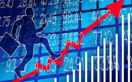 Stock Market Training Institute In Chandigarh | IFM Trading Academy | Stock Market Training Institute In Chandigarh, best Stock Market Training Institute In Chandigarh, Stock Market Training In Chandigarh,Stock Market coaching Institute In Chandigarh - GL48292