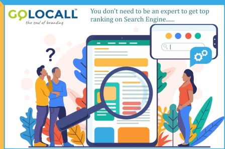 You don't need to be an expert to get top ranking on Google | GoLocall Web Services Private Limited | seo comapny in Mumbai, Mumbai seo company, seo companies in Mumbai, best seo company in Mumbai, Mumbai seo services, seo services in Mumbai, seo Mumbai, digital marketing services Mumbai, best SEO - GL46485