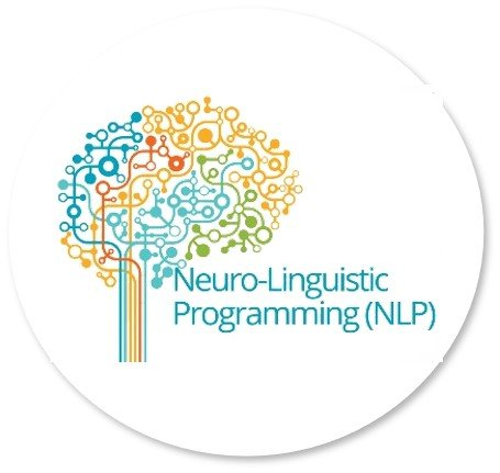 Endorphin Technology, Neuro Linguistic Programming In Pune, Neuro Linguistic Programming Training In Pune, Neuro Linguistic Programming Training Center In Pune, Neuro Linguistic Programming Services In Pune, Best, Top.