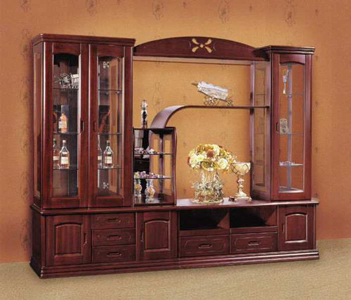 Interior cupboard designs for hall mobile no 9791950919 for Interior cupboard designs for hall