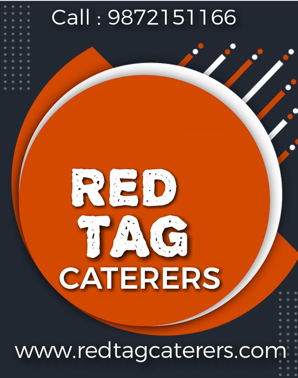 Red Tag Caterers, Best caterers in Ludhiana with vegetarian cuisine, best wedding caterers in Ludhiana, best catering service company in Ludhiana, best party catering service in Ludhiana, best caterers,