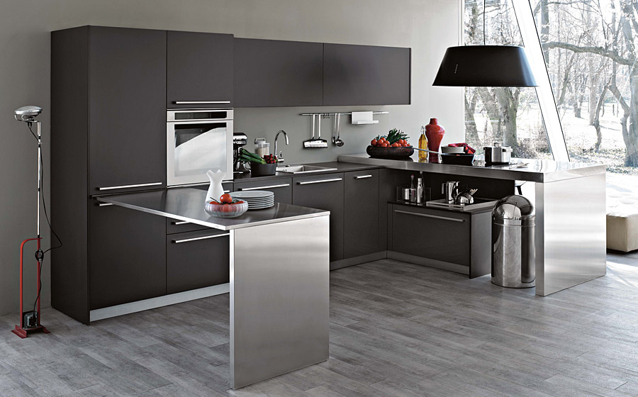 KITCHEN DESIGNERS IN CHENNAI, Mobile No.:9790351207 by: Civil Crew ...