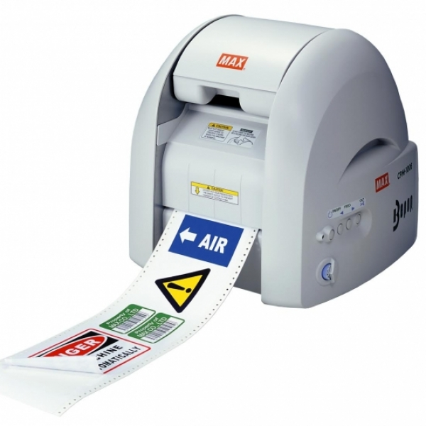 Sticker Printing Machine In Chennai Mobile No 9444782546