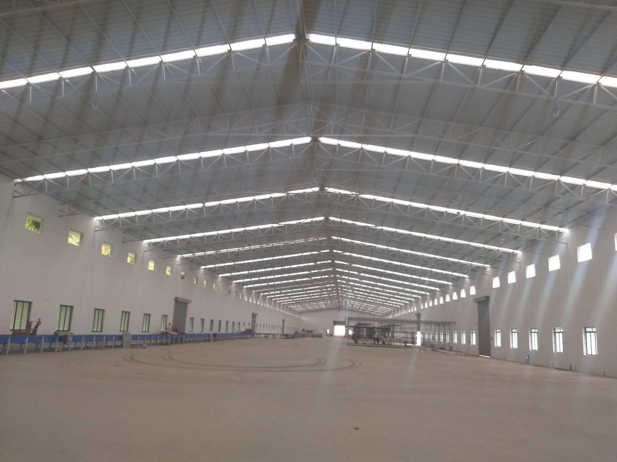 Quality Roofs Pvt Ltd, best roofing contractors in chennai, metal roofing contractors in chennai, roofing contractors in anna nagar, roofing contractors in adaiyar, roofing contractors in ambatur, roofing contractors