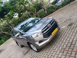 Toyota Innova Crysta - GetMyCabs(9916777769/9008644559) | GetMyCabs +91 9008644559 | Bangalore taxi stand Near me, cab services in bangalore, taxi service near me in bangalore, taxi cab available in bangalore, Taxi Service In bangalore,  - GL48964