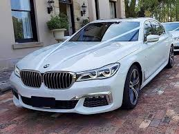BMW 5 Series Car Rental Bangalore at Rs 65 /per kms ...@ GetMyCabs(9008644559/9916777769) | GetMyCabs +91 9008644559 | bmw for rent,bmw 5 series hire bangalore,luxury car rental bangalore - GL64137