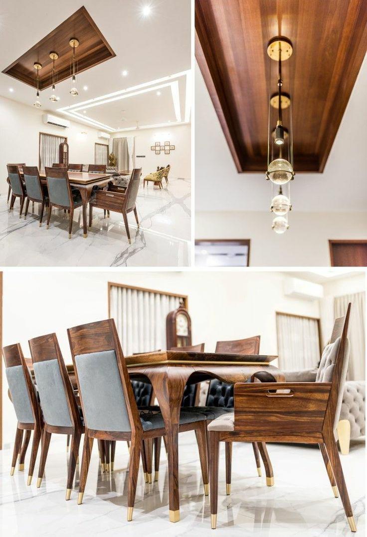 Lucky Furniture, Dining set in zirakpur, wooden Dining Tables in zirakpur, 4 seater Dining Table in Chandigarh, 5 seater Dining Table in Panchkula, Modern dining Tables in zirakpur.
