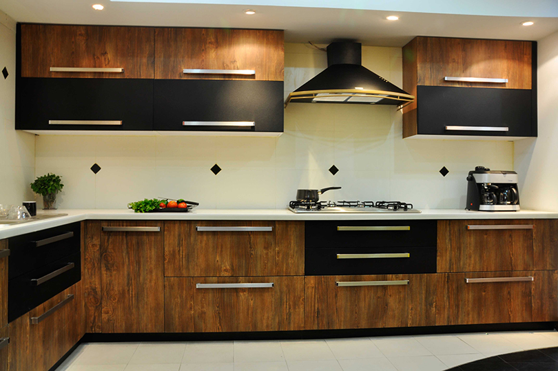 Modular Kitchen Designs With Price In Bangalore Kitchen Appliances