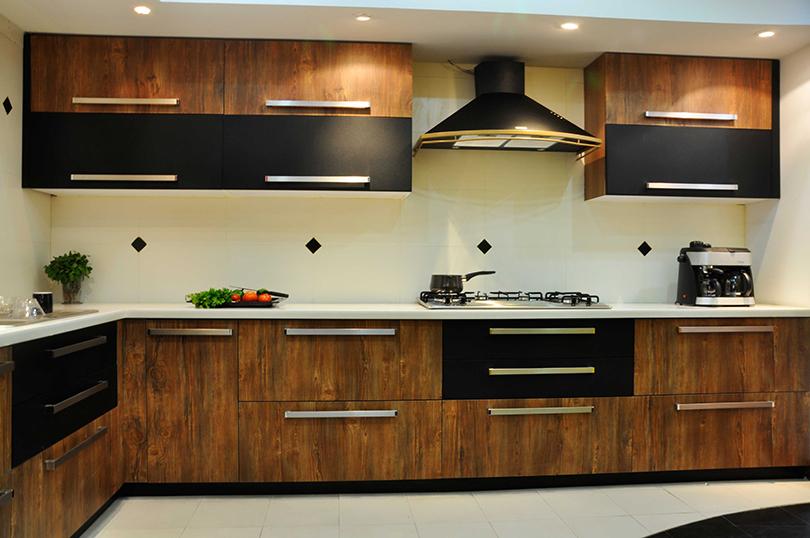 Designer Modular Kitchen Build Your Dream Kitchen Kitchen World Chandigarh Best Modular Kitchen In Chandigarh Best Modular Kitchen In Mohali Best Modular Kitchen In Panchkula Modular Kitchen Price In Chandigarh Gl5193