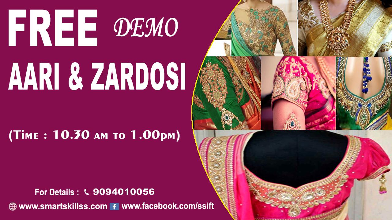 Fashion Designing Course Smart Skills Sholinganallur Vadapalani Porur Anna Nagar Gl14038