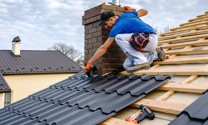Roofing Contractors In Chennai | Quality Roofs Pvt Ltd | roofing contractors in Chennai, Metal Roofing Contractors In Chennai, roofing contractors in Chennai, Metal Roofing Contractors In Chennai, roofing contractors in Chennai,  - GL57224