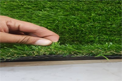Aalishan Carpets and Wallpapers, ARTIFICIAL GRASS IN RAVET, ARTIFICIAL GRASSES IN RAVET, DEALERS,SUPPLIERS, ARTIFICIAL TURF IN RAVET, ARTIFICIAL LAWN, ARTIFICIAL GRASS CARPET, ARTIFICIAL RAVET,GRASS RAVET,BEST,ARTIFICIAL GRASS RAVET.