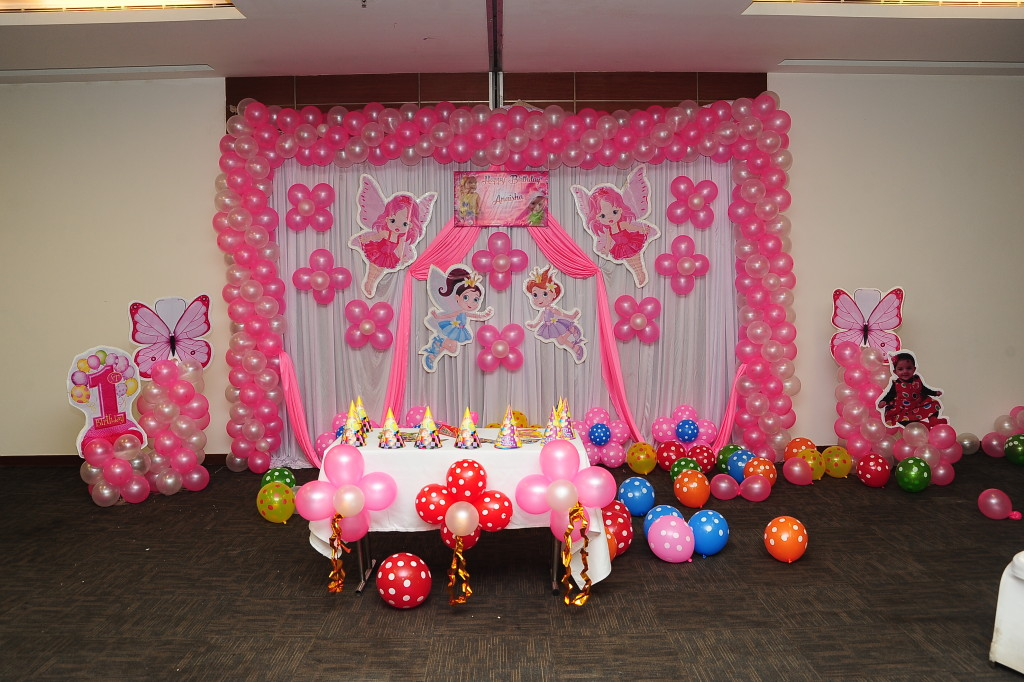 Decoration in chennai mobile no 9940635964 by rakesh for Balloon decoration in chennai