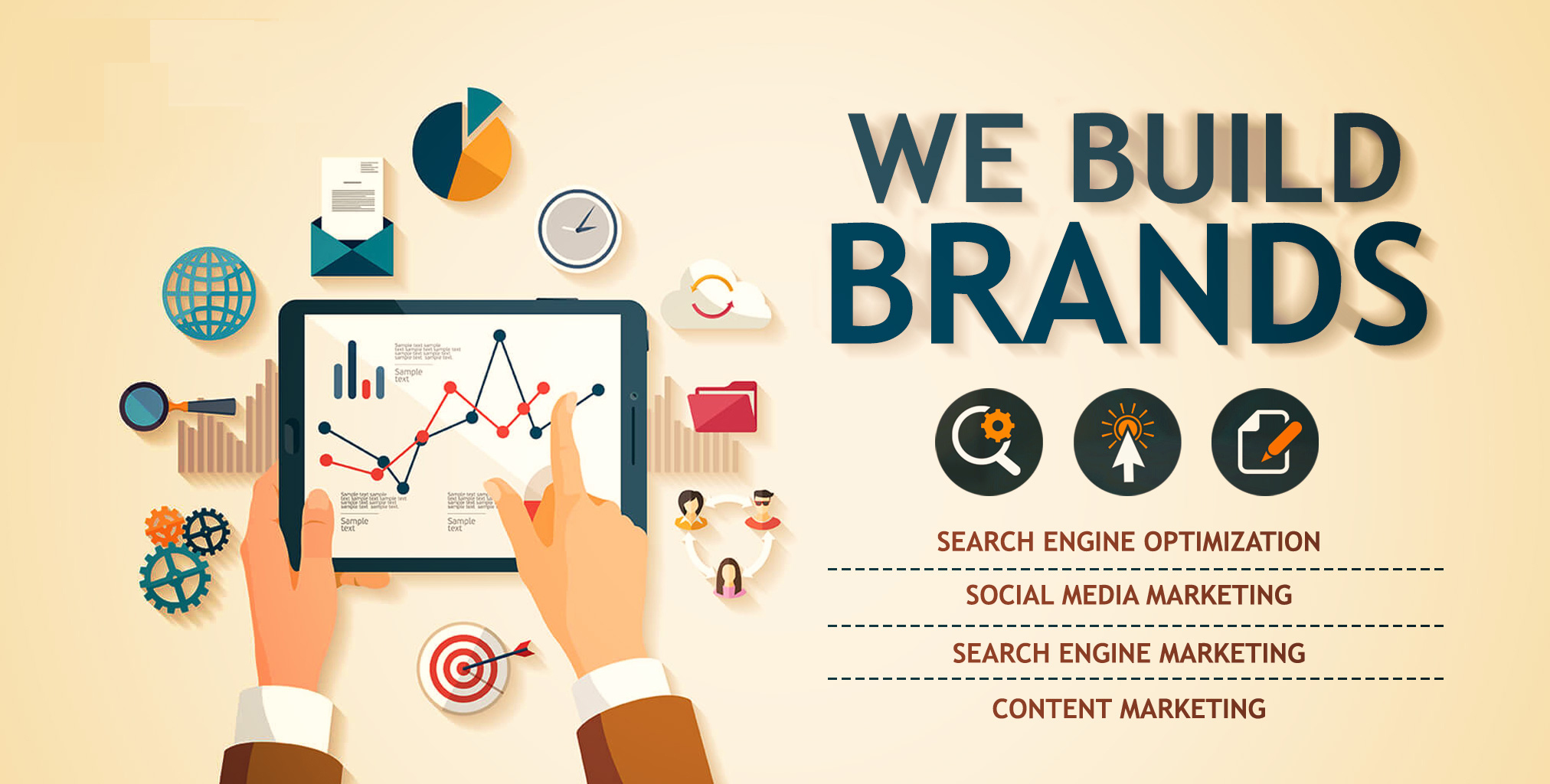 Build Brand Business Solutions, Digital Marketing Company In Bangalore, Digital Marketing Company In Jayanagar, Digital Marketing Company In Kormangala, Digital Marketing Company In BTM Layout, Digital Marketing Company In South Ban