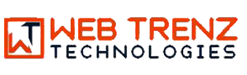 Web Trenz Technologies, google promotion company in Pazhavanthangal, google promotion company in Peerkankaranai, google promotion company in Perambur, google promotion company in Peravallur,