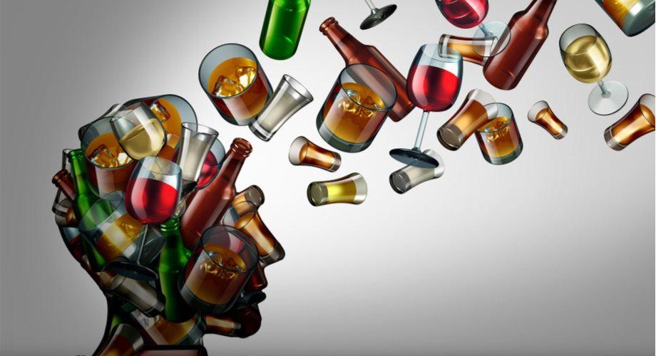 DE ADDICTION CENTER - DE ADDICTION HOSPITALS - DE ADDICTION DOCTORS IN MAHARASHTRA | NEW LIFE HOSPITAL, REHABILITATION & DE ADDICTION CENTER | de addiction in maharashtra, de addiction center in maharashtra, de addiction doctors in maharashtra, de addiction hospitals in maharashtra, de addiction treatment in maharashtra, best, maharashtra. - GL48773