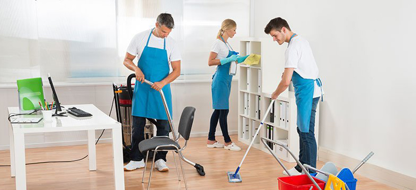 Image result for Housekeeping services