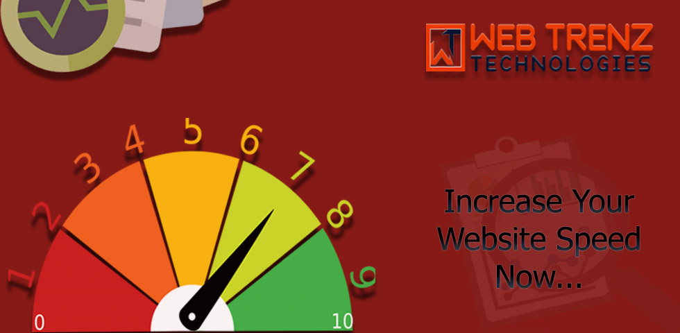 Web Trenz Technologies, Seo Company In Kattivakkam, Seo Company In Kazhipattur, Seo Company In K.K. Nagar, Seo Company In Keelkattalai, Seo Company In Kilpauk, Seo Company In Kodambakkam, Seo Company In Kodungaiyur,