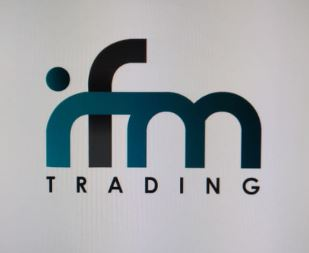 Learn About Share Market from Best Stock Market Institute in Chandigarh with more than 12 year live trading experience. | IFM Trading Academy | Share market courses in Chandigarh, live trading classes in Chandigarh, Best share market courses, Best stock market training in Chandigarh, - GL57490