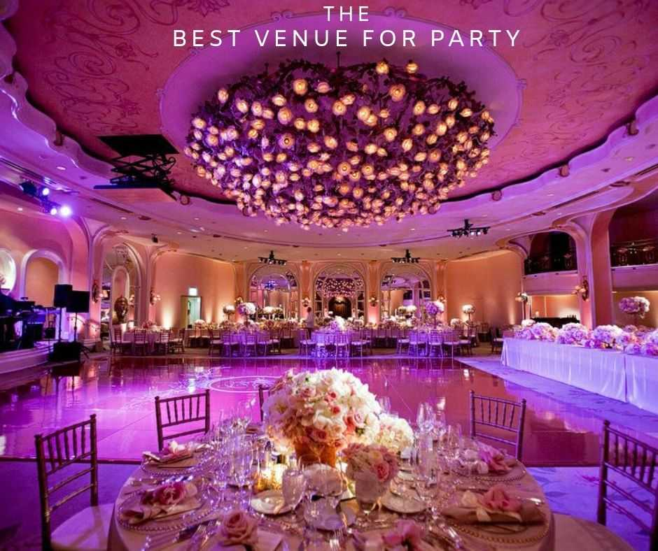 RK BANQUETS, Best venue for a party, venues near me, checklist for party planning, banquets near me, luxury wedding, wedding planner