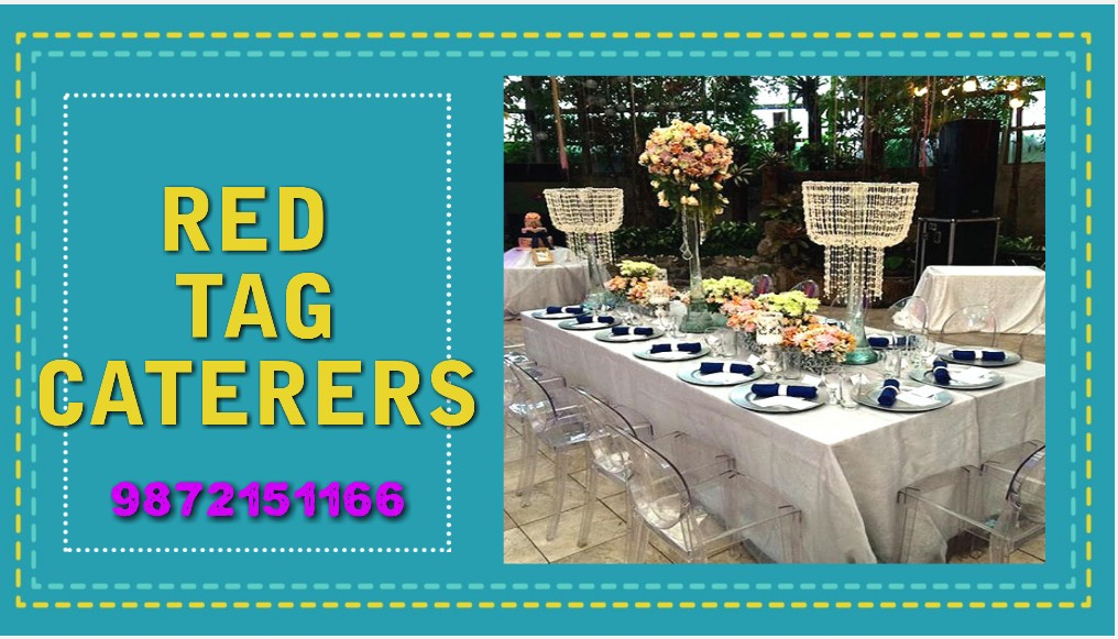 Catering in Shimla  | Red Tag Caterers | Catering in Shimla, best caterers in Shimla, luxury catering in Shimla, outdoor caterers in Shimla, best non-vegetarian catering in Shimla, wedding catering in Shimla  - GL43779