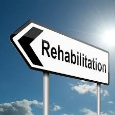 Manasvardhan Institute of De-Addiction & Rehabilitation, REHABILITATION IN KOLHAPUR, REHABILITATION CENTER IN KOLHAPUR, REHABILITATION HOSPITALS IN KOLHAPUR, REHABILITATION TREATMENT IN KOLHAPUR, REHABILITATION DOCTORS IN KOLHAPUR, REHAB IN KOLHAPUR, BEST.