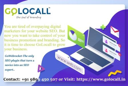 The easiest way to rank on top of Google and drive organic traffic to your business website automatically | GoLocall Web Services Private Limited | seo comapny in delhi, delhi seo company, seo companies in delhi, best seo company in delhi, delhi seo services, search engine optimization services in delhi, seo services in delhi, seo delhi, top seo - GL46151